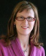 Christine Faulkner