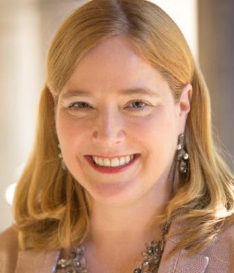 <h5>Denise Gosnell</h5>
