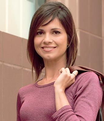 <h5>Megan Kerins</h5>