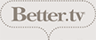 https://creativebusinesslawyer.com/wp-content/uploads/2017/03/logo-better-tv-108x45.png