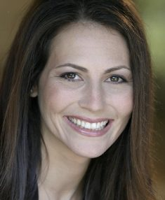 Alexis Neely