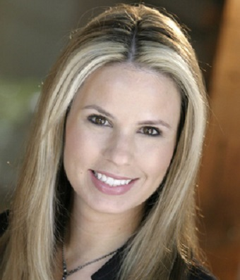 <h5>Nicole Newman</h5>