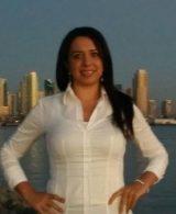 Sahar Barghout