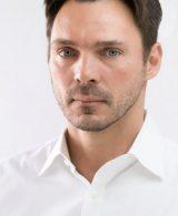 Steve Vondrak
