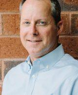 David Feakes