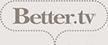 https://familybusinesslawyer.co/wp-content/uploads/2017/03/logo-better-tv-108x45.png