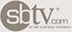https://familybusinesslawyer.co/wp-content/uploads/2017/03/logo-sb-tv-80x36.png