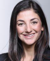 Pamela Maass