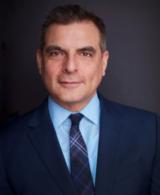 Len Garza